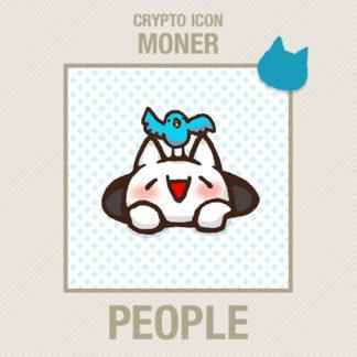 モナーアイコン:people